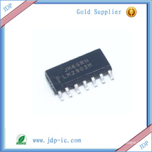 Lm2902mx Lm2902 Chip Sop-14 Dual Operational Amplifier