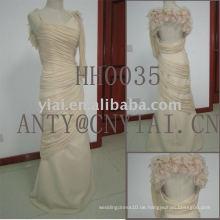 2011 neues Design-Korn-Abend-Kleid HH0035
