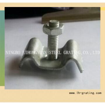 Type C Grating Clip for Steel Grating