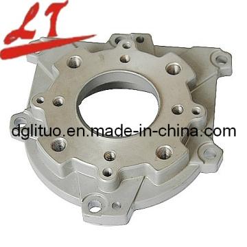 Piezas de la máquina de fundición a presión / fundición a presión (LT005)