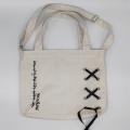 Shopping Cotton Hand Bag