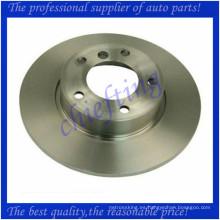 MDC622 DF1537 34111160673 autopartes frenos y rotores para bmw 3 z3
