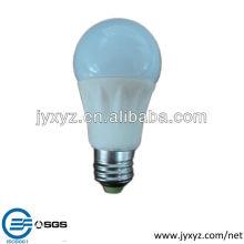 ShenZhen de alta potencia de cerámica bombilla de luz led 5 w KINGRANTEE