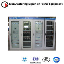 Smart DC Power Supply with High Quality
