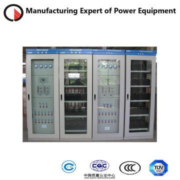 Gute DC-Stromversorgung von guter Qualität