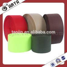Colorful Hoop and Loop Tape, Adhesive Hoop and Loop Tape, Hoop and Loop Tape Manufacturer