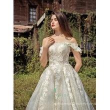 Sexy lace wedding dress wedding gowns bridal dress Alibaba wedding gowns online sale