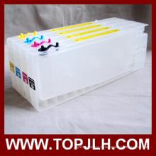 Cartouche d'encre rechargeable pour Epson B500dn 300dn cartouche en vente