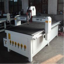 Carpintería CNC Router con alta calidad