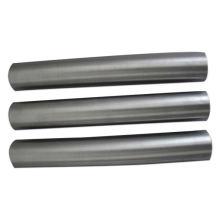 Inconel 718 forging ASTM B637