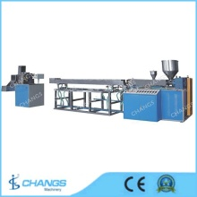 Sjdsm Series Beverage Straw Making Machine