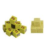 wholesale Chicken Seasoning cube of brands