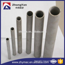316 stainless steel pipe, stainless steel seamless pipe