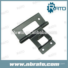 RH-123 special cabinet hardware hinge