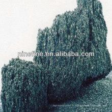 carbure de silicium