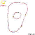 Jewelry for Girls Dream Jewelry Sets