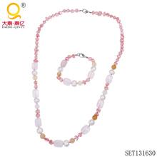 Ensembles de bijoux de bijoux pour filles