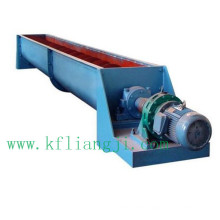 Hot Selling Screw Conveyor in 2013