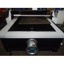 Máquina de corte de plasma CNC de precisión de alta precisión Hiwin