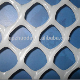 China 2016 Hot Sale Plastic Wire Mesh Low Price