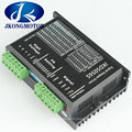 CNC high quality stepper motor driver for CE certification