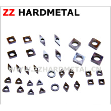ISO American and European Standard Cemented Carbide Cutting Shim