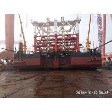 Oil-tank Repair Rubber Airbag Marine Airbags for Repairing