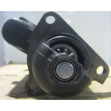 BOSCH STARTER NO.0001-371-007 for SCANIA