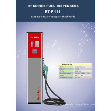 Rt-P 111 Fuel Dispenser