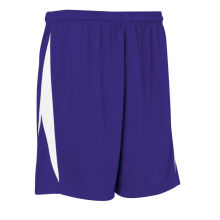 hommes shorts, shorts de soccer formation, Cheap football court de formation
