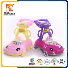 Hot Sale Baby Products New Model Baby Walker