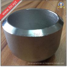 Tapa de acero inoxidable (YZF-L143)