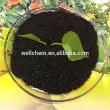 ANYWIN China supplier product high quality humic acid for human consumption