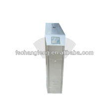 Full automatic bridge speed gate support IC & ID access control