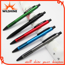 New Ballpoint Pen Logo Metal Ball Pen for Promotional Gifts (BP0606)