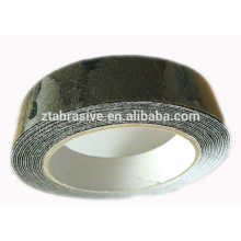 Anti-Slip Tape 25MM*5M roll Anti Slip for Non-Slip Steps Traction For Indoor And Outdoor Use