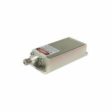 Mini módulo láser DPSS