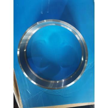 Carbon steel   Ring Flinge