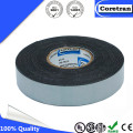 Rubber Insulation Self Amalgamating Pib Tape