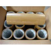 China Manufacturer Acrylic Coated BOPP Film Tape