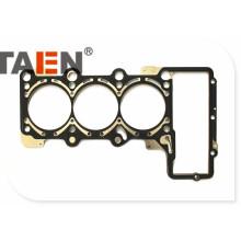 Поставка прокладки головки двигателя Audi по самой конкурентоспособной цене (06E103148M)