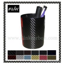 Carbon Fiber Pen Halter