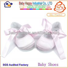 2014 baby shoes soft sole baby shoe