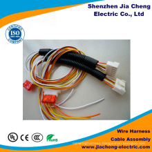 IP65 Gold Supplier Cable Assembly