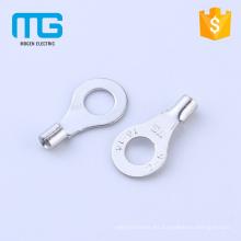 Wholesale Conectores terminales de anillo no aislados