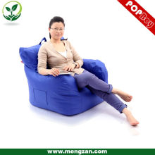 new style modern mini cute living room armchair for kids and adults