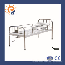 New Design Simple Single Ward beds