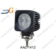 2014 New Arrival Epistar 12V LED Work Lamp Aal-1412