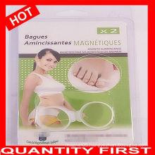 Magnetic Slimming Ring - Keep Slim