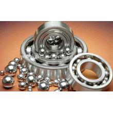 Bearing Steel Ball / Chrome Steel Ball